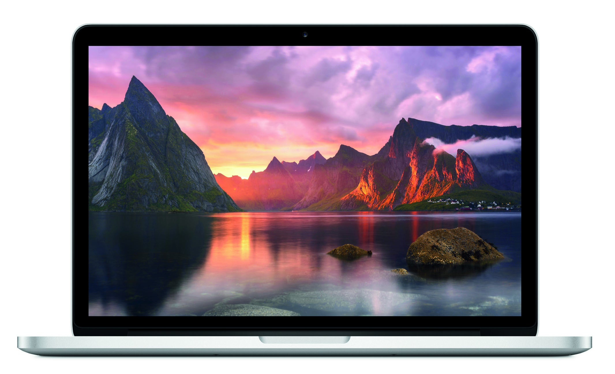 Which one is the best suited for me, a macbook pro? A dell/ hp/ acer laptop?
