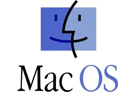 macosold