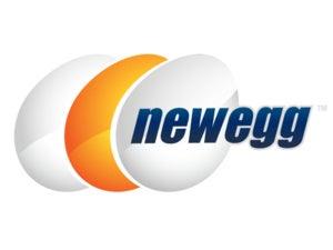newegglogo2015