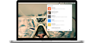product hunt for mac