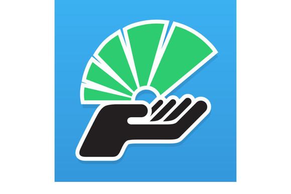 speedify ios icon