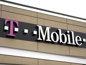t-mobile logo tmobile logo