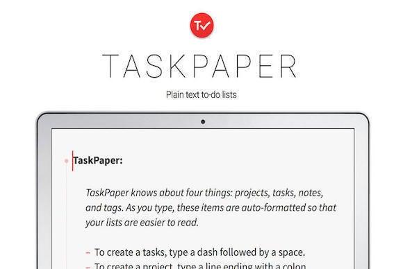 taskpaper3