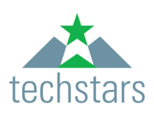 Techstars IoT Accelator in NYC open for applications