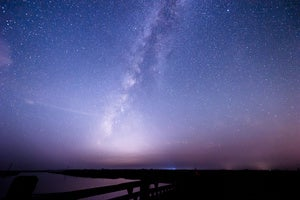 thinkstockphotos 522034317 milky way