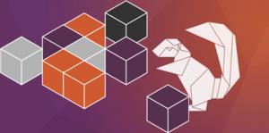 ubuntu 1604 snappy