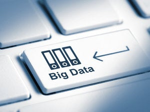 big data enter key 000034547914 medium