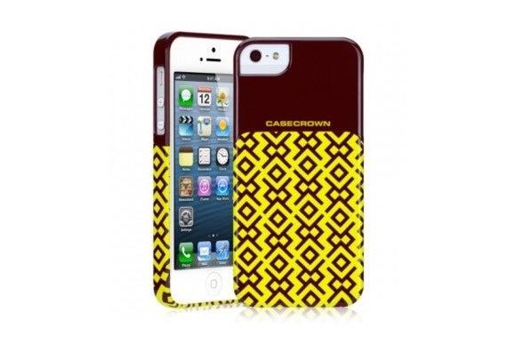 casecrown decoblock iphone
