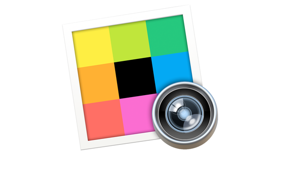 fotofuse mac icon
