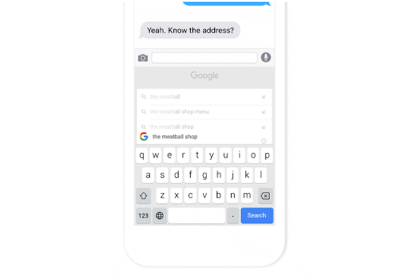 google s resources and capabilities Marketing resources data  your selected communications from google llc and its affiliates your information will be used in accordance with google's.