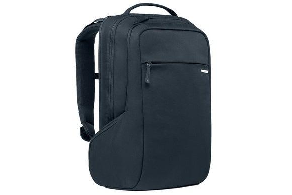 incase iconbackpack ipad