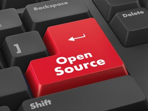 open source keyboard