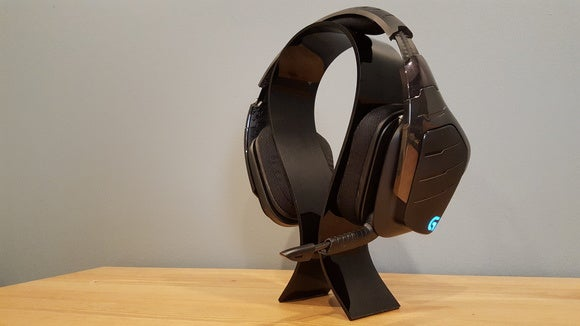 Logitech G933 Review This Wireless Headset Is So Good
