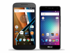 amazon special offer phones