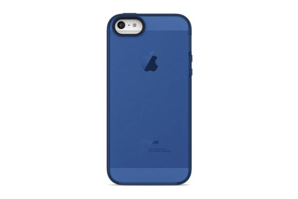 belkin gripcandysheer iphone