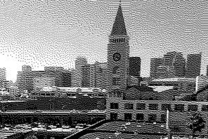 bitcam sample