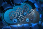 cloud computing gears performance automation