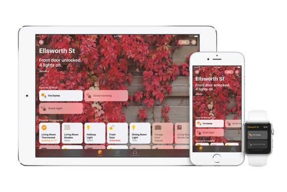 http://core0.staticworld.net/images/article/2016/06/ios-10-home-app-homekit-100666244-orig.jpg