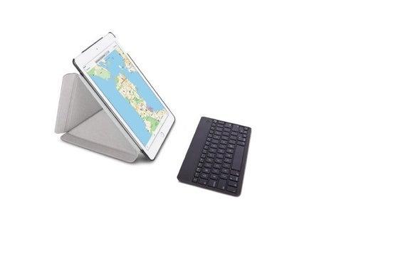 moshi versakeyboard ipad