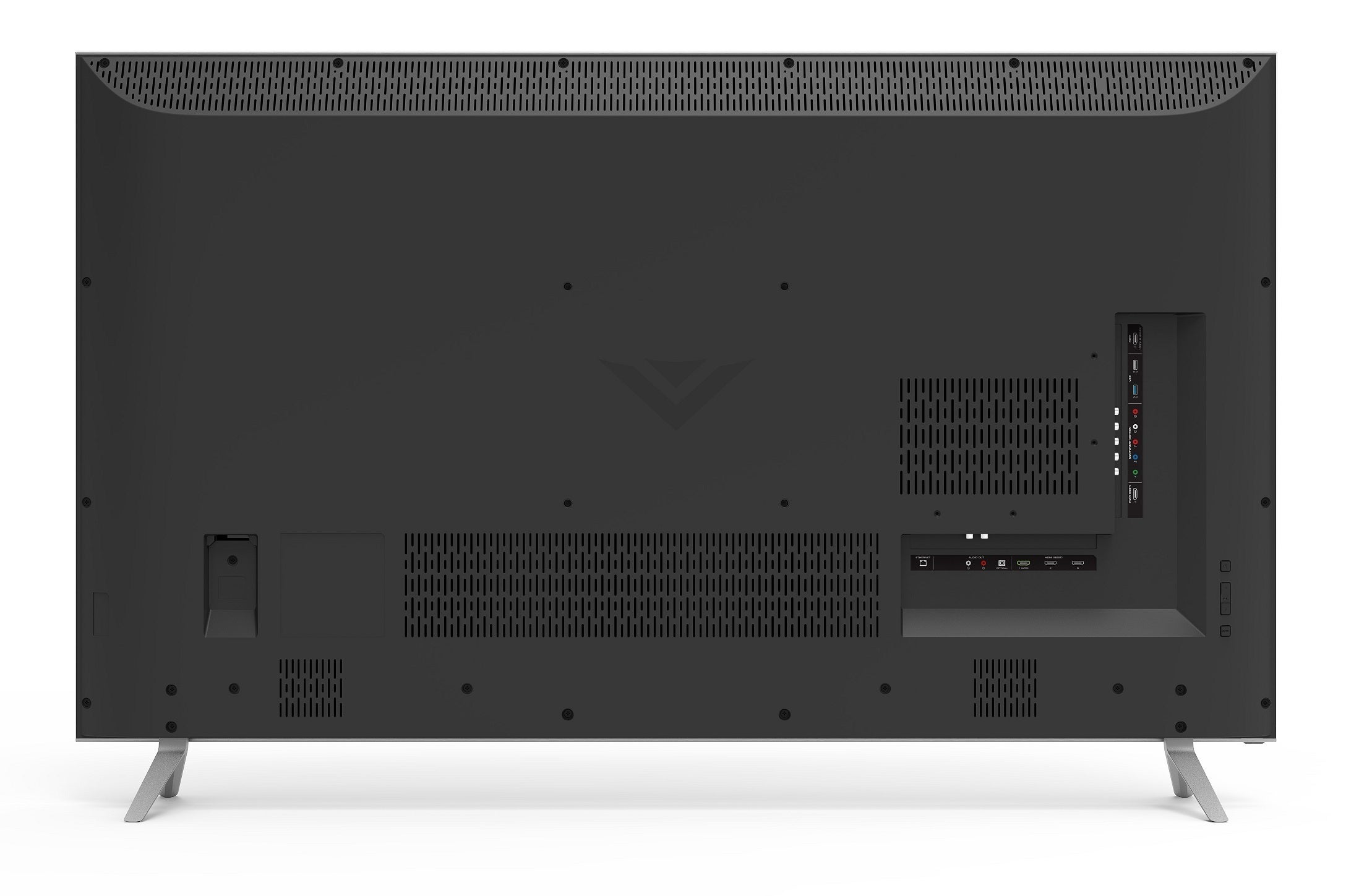 Vizio P65 C1 Review Dolby Vision Hdr And Android Remote