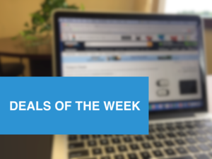 deals of week thumbnail
