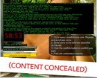 Ransomware attracts FTC attention
