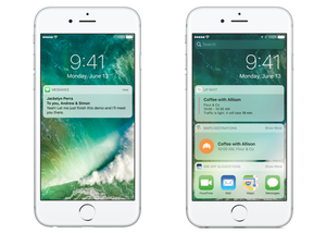 What IT needs to know about iOS 10