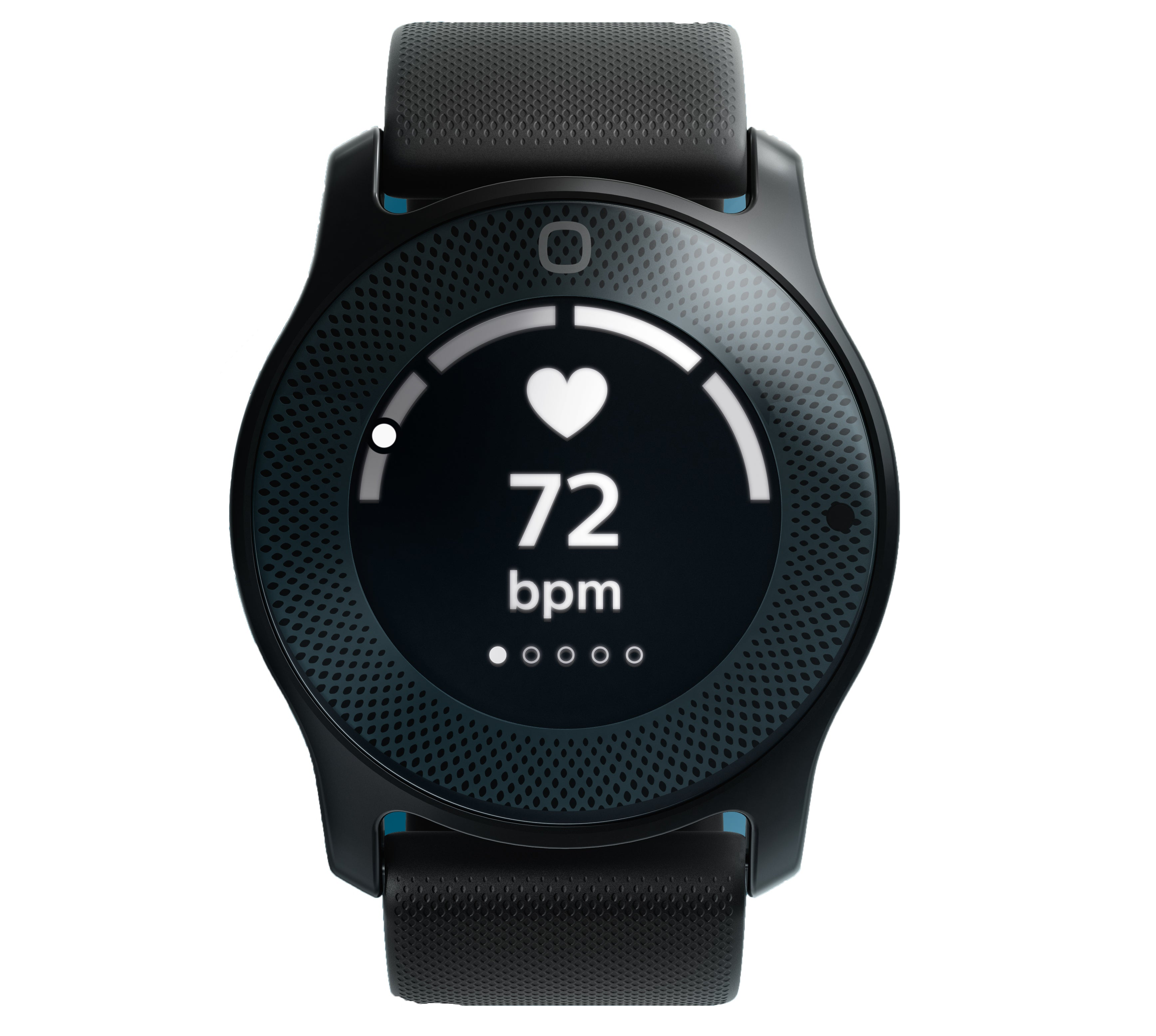 Philips Launches Five Connected Health Devices With Fda. Crystal Necklace Beads. Ford Explorer Platinum. Symbol Bracelet. Spinel Engagement Rings. Cool Anklets. Chrysoprase Rings. Gsi Diamond. Bridal Gold Jewellery