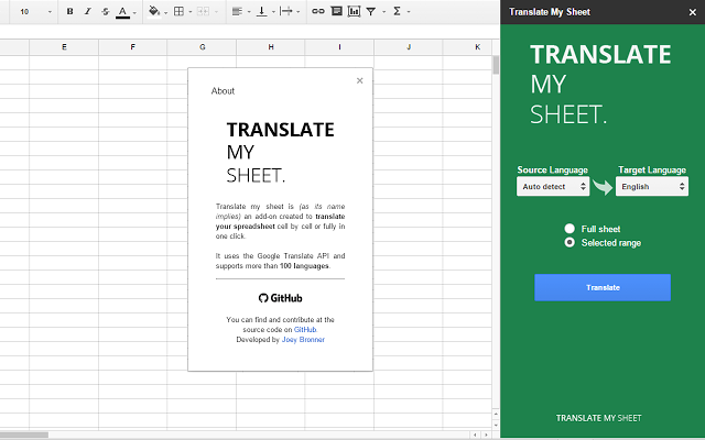 how to add minutes and seconds in google sheets
