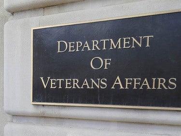 VA turns to Congress to expand telemedicine