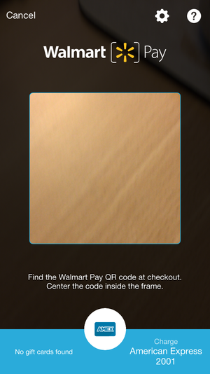 Hands-on with Walmart Pay: The retailer's answer to Apple Pay is a