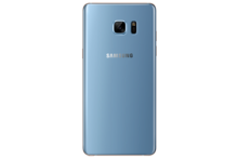 Samsung Galaxy S8: Release date, headphone jack, camera, code names and more