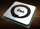 Inside AMD's development of the Zen CPU