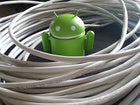 Android Studio for beginners, Part 3: Build and run the app