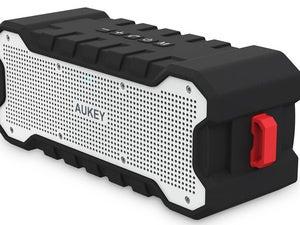 Aukey SK-M12