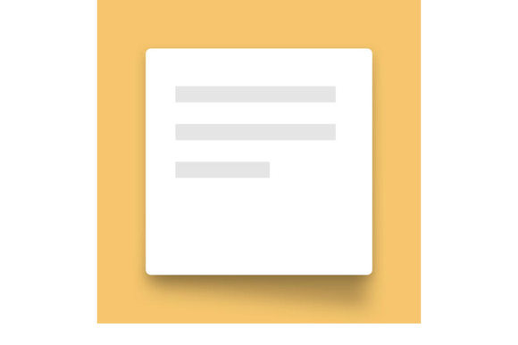 better notes ios icon