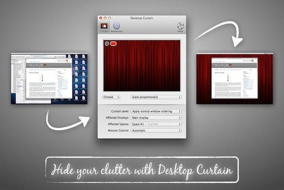 desktopcurtain