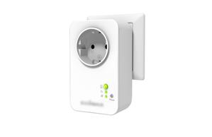 smartplug2