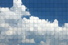 How to keep multicloud complexity under control