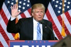What a Trump presidency could mean for healthcare IT