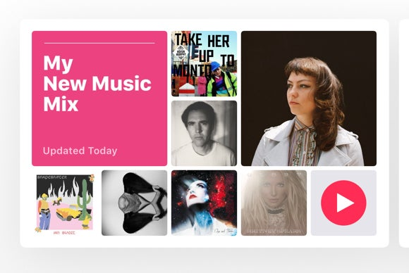http://core0.staticworld.net/images/article/2016/09/apple-music-ios-10-personalized-playlists-100682192-orig.jpg