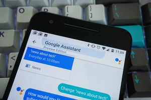 google assistant tips main