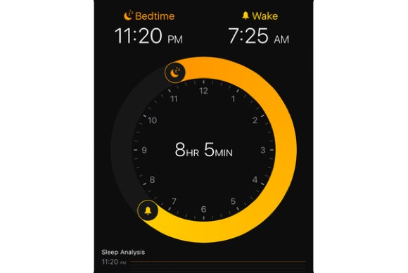 http://core0.staticworld.net/images/article/2016/09/ios-10-bedtime-clock-app-100681967-orig.jpg