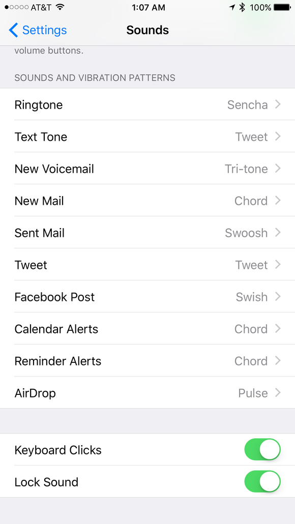 How to Change Auto Lock on the iPhone 6  Solve Your Tech