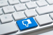 Do You Back Up Your Facebook? You Should.