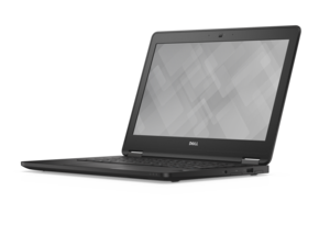 latitude e7270 mobile thin client high res
