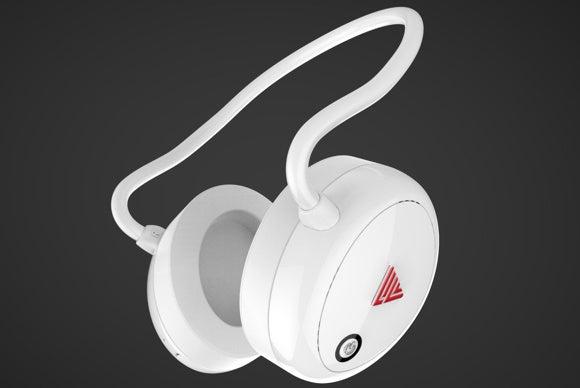 liiv headphones