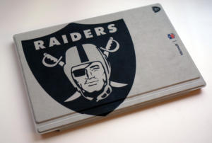 nfl type cover raiders closed 1