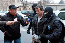 """Guccifer"" gets 52 months in prison for hacking crimes"