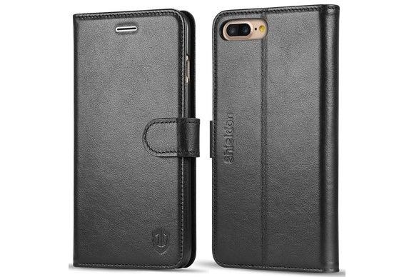 shieldon wallet iphone